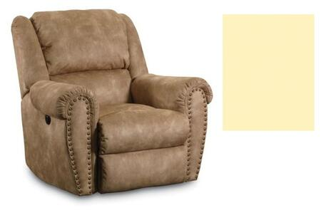 Lane Furniture 21495S511616 Summerlin Series Transitional Wood Frame  Recliners