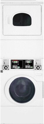 "Speed Queen STGBXF 26.88"" Washer/Dryer Combo"