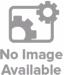 GE Monogram Dual-Flame Stacked Burner